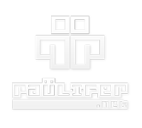 raulifer.net